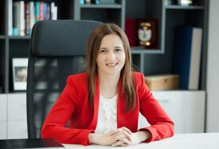 Libris.ro a vandut in 2018 carti in valoare de 40 milioane lei, cu 28% mai mult decat in anul anterior