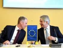 Eugen Teodorovici: Daca BEI...