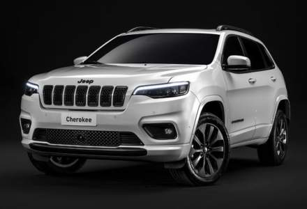 Fiat-Chrysler modernizeaza 5 fabrici pentru productia noilor modele Jeep: investitii totale de 4.5 miliarde de dolari