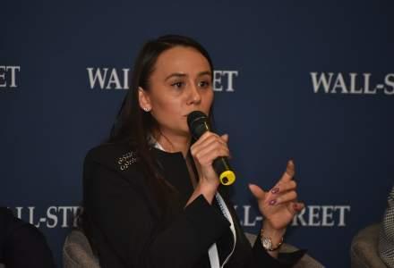 Antreprenor HoReCa: Strainii din Romania gasesc solutii la toate problemele. De ce nu facem ca ei?