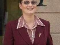Cristina Pasat, Professional:...