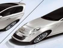 Autoitalia va lansa noul Fiat...