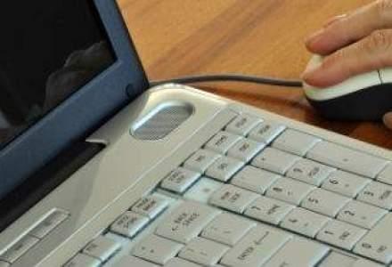 Ministerul Educatiei vrea sa conecteze la Internet 2.500 de scoli: afla valoarea contractului