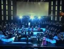 HAVASI Symphonic vine la...