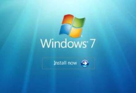 Microsoft, in pericol de a primi o amenda de pana la 7 MILIARDE dolari - afla motivul