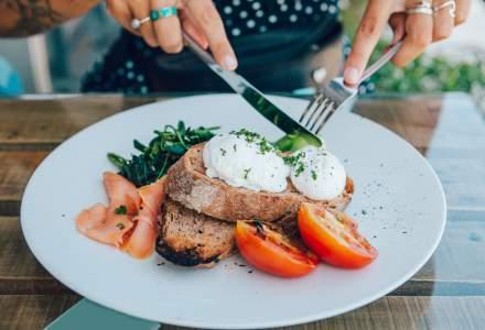 3 obiceiuri alimentare benefice pentru sanatatea ta