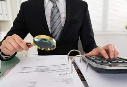 ANAF renunta la publicarea listei cu datornicii la stat, persoane fizice