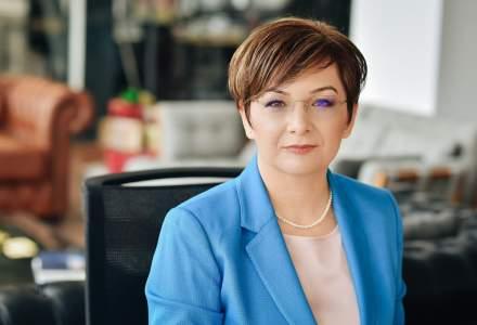 Cristiana Fernbach infiinteaza casa de avocatura Fernbach & Partners, dedicata 100% noilor tehnologii