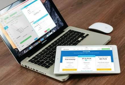 Transformarea digitala schimba mediul de afaceri si impune noi solutii de securitate