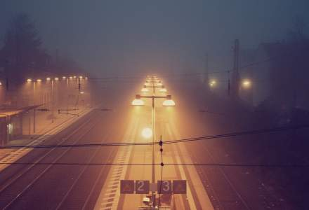 Cum isi propun austriecii de la OBB sa mentina vie si sa dezvolte reteaua de trenuri de noapte, devenita traditie
