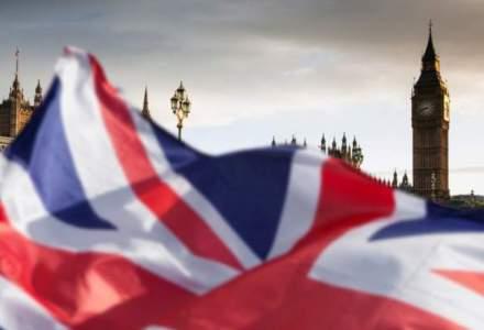Boris Johnson: Un nou referendum pe tema Brexit-ului ar provoca furia britanicilor