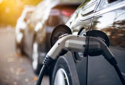 Vanzarea de autoturisme ecologice in Romania a crescut cu peste doua treimi in luna ianuarie