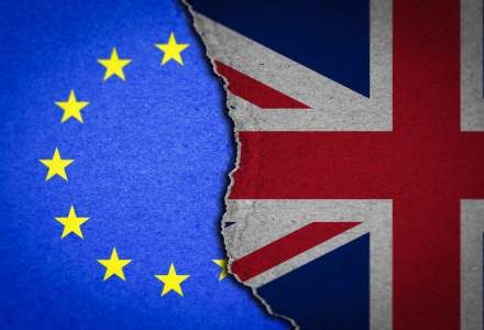 Brexit: Nu mai putin de 70 de parlamentari laburisti se opun unui al doilea referendum