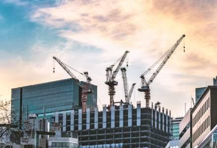 Colliers: Investitorii vor sta cu ochii pe rezultatul alegerilor din acest an. Noua taxa impusa bancilor va reduce considerabil apetitul pentru creditarea proiectelor imobiliare
