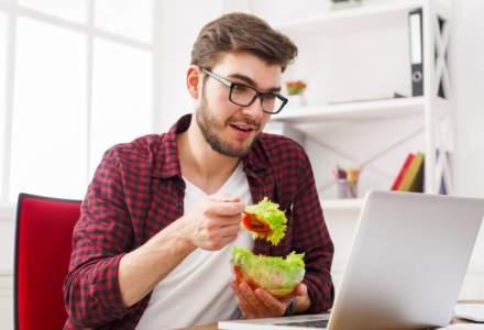 Sapte modalitati simple de a face bani de acasa