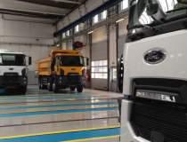 Cefin Trucks se asteapta la o...