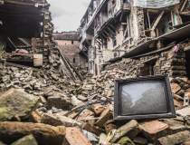 42 ani de la cutremurul din...