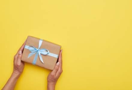 Cadouri de 8 martie pentru femeile speciale din viata ta