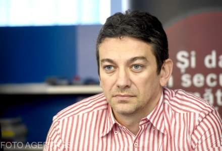 Agentia de Transplant are un nou director executiv, pe medicul Radu Zamfir, care a supravietuit tragediei din Apuseni