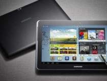 Profit record pentru Samsung:...