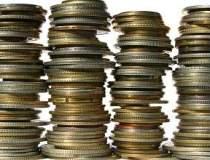 Vanzarile de actiuni bancare...