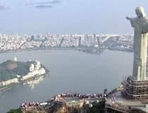 Vacanta in Rio de Janeiro:...