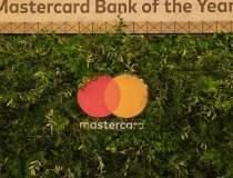 Mastercard - Bank of the...