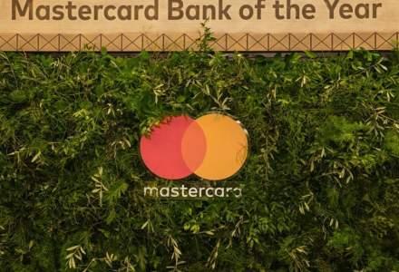 Mastercard - Bank of the Year: Ce a insemnat pentru castigatorii de anul trecut obtinerea mult ravnitelor trofee