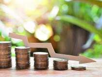 Efectele OUG 114: Bancile au...
