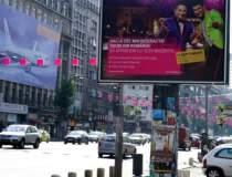 Telekom Romania majoreaza...