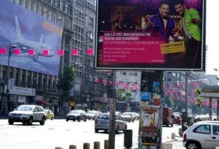 Telekom Romania majoreaza din aprilie preturile abonamentelor in urma OUG 114/2018
