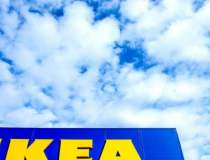 IKEA a inceput sa dea mobila...