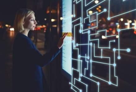 De ce nu va inlocui inteligenta artificiala oamenii? Argumentele decanei WU Executive Academy