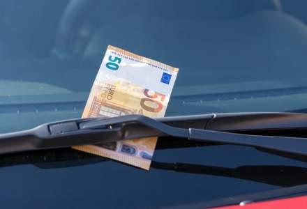 ASF pune din nou presiune pe cresterea tarifelor RCA: autoritatea obliga asiguratorii sa inchirieze masina de schimb pentru soferii pagubiti la preturile facturate de service-urile auto