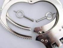 Un jurnalist grec, arestat...
