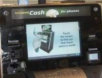 Bancomatul de telefoane,...