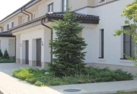Luxul, la promotie: reduceri de pret de sute de mii de euro intr-un proiect rezidential din nord