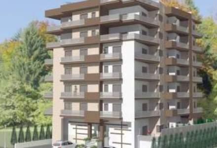 Investitie de 3 mil. euro intr-un proiect rezidential premium in zona Nordului