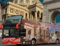 RATB suspenda linia turistica...