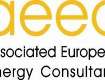 Conferinta dedicata energiei...