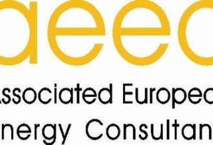 Conferinta dedicata energiei regenerabile