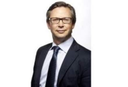 """E oficial: Austriacul Vystoupil spune """"nicht"""" ofertei Tarom. Ce urmeaza"""