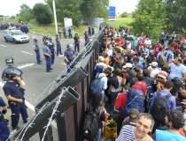 Bosnia se asteapta la un val...