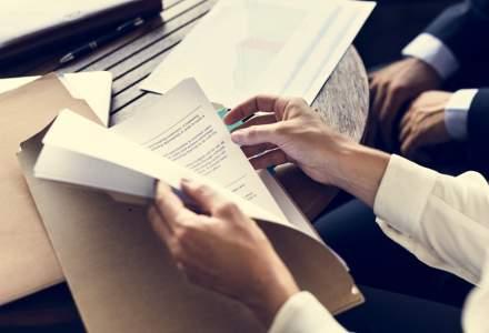Finantele publica lista companiilor care vor intra in portofoliul Fondului Suveran si criteriile de selectie pentru administratori