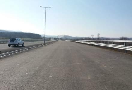 CNAIR si turcii de la Alsim Alarko au semnat contractul pentru realizarea Lotului 2 al Centurii Sud a Capitalei