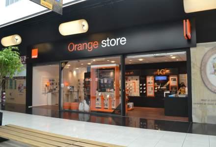 41 de magazine Orange din Romania isi suspenda activitatea pe 15 martie