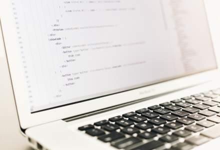 """Inventatorul World Wide Web a lansat un apel la """"controlul"""" datelor personale de catre utilizatori"""