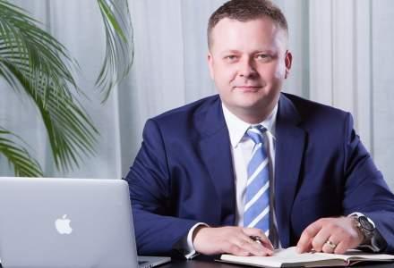 CEO Teraplast: Romania mai are de lucru 20 de ani pentru a-si aduce infrastructura la nivelul UE