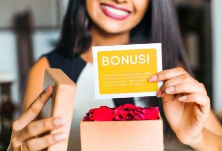 TOP 10 beneficii pe care romanii si le doresc mai mult in 2019
