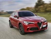Alfa Romeo recheama in...
